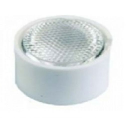 led merce , led lens